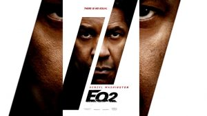 Free Advance Screening Passes to THE EQUALIZER 2 in NEW YORK