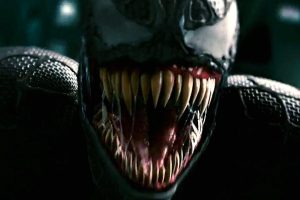 WIN FREE ADVANCE SCREENING PASSES TO VENOM