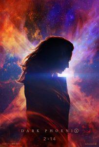 DARK PHOENIX: The New X-Men Trailer Is Here!