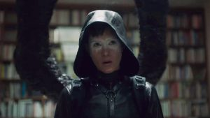 Win Free Advance Screening Passes to THE GIRL IN THE SPIDER'S WEB