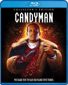 <em>Candyman</em> Blu-ray Review