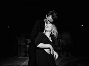 AFI Fest Review: Cold War – Love And War Are Both Hell