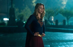 SUPERGIRL Ep.6: Quick Review & Promo Trailer