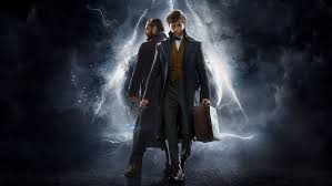 Win Free Advance Screening Passes To FANTASTIC BEASTS THE CRIMES OF GRINDELWALD in Los Angeles