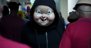 HAPPY DEATH DAY 2U Advance Screening Pass Giveaway in New York