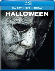 <em>Halloween</em> Blu-Ray Review