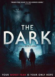 <em>The Dark</em> Movie Review: Forest Fear