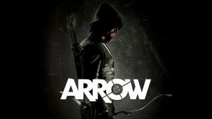 ARROW: Ep.10 Quick Review & Promo