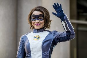 THE FLASH: Ep.14 Quick Review & Promo