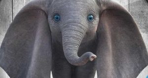Win Free Advance Screening Passes to DUMBO in Los Angeles!