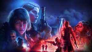 Wolfenstein: Youngblood Expansion arriving this Summer