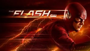 THE FLASH: Ep.20 Quick Review & Promo