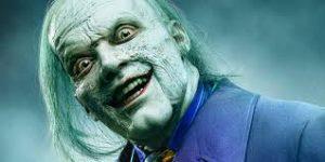 GOTHAM TEASER: The Joker Is No Joke!