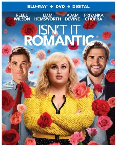 <em>Isn't It Romantic</em> Blu-Ray Review: Yes. Yes, It Is.