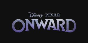 ONWARD: Pixar's Latest Gets A Teaser