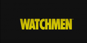 WATCHMEN: The San Diego Comic-con Trailer