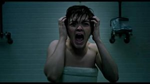 More Bad News For X-Men: The New Mutants (CLICK TO WATCH)
