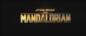 'THE MANDALORIAN' OFFICIAL TRAILER