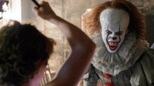 Win IT CHAPTER TWO Advanced Screening Passes