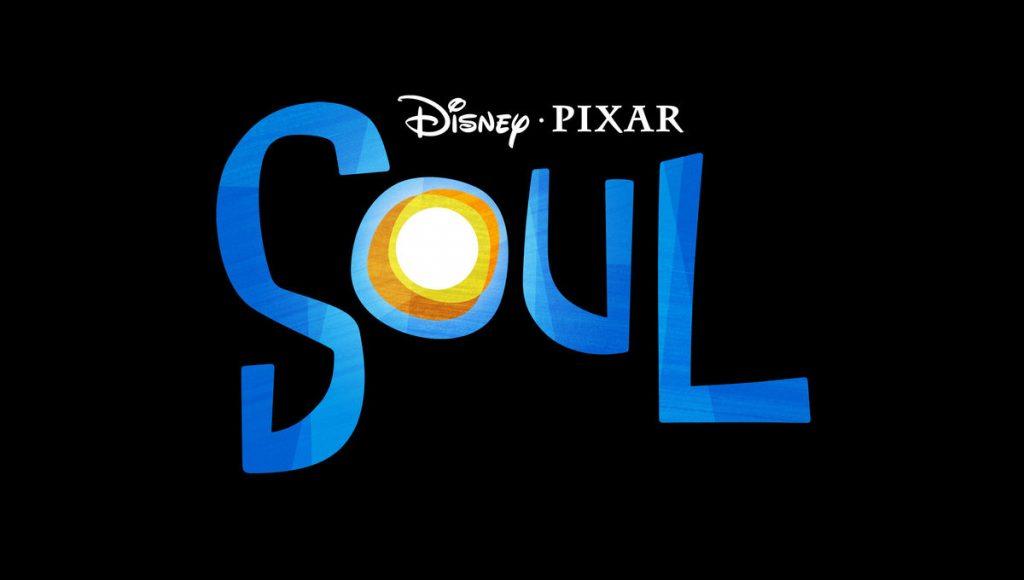 PIXAR: 'SOUL' – A MUSICAL SNEEK PEEK
