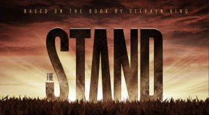 CBS ALL ACCESS: 'THE STAND' TRAILER