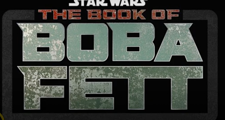 Boba Fett Is Officially Getting His Own Disney+ Show