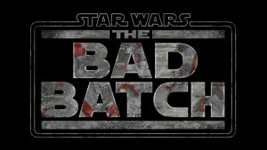 STAR WARS / THE BAD BATCH: OFFICIAL TRAILER