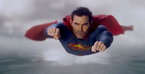 THE CW: 'SUPERMAN & LOIS' GET ADDITIONAL EPISODES