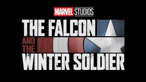 DISNEY + :  THE FALCON & THE WINTER SOLDIER CLIPS
