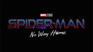 SPIDER-MAN SNAGS AN OMINOUS NEW TITLE