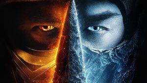 Win Free Screening Passes to Mortal Kombat San Francisco