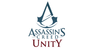 Watch 11 Minutes Of Uncut ASSASSIN'S CREED UNITY Gameplay From GAMESCOM 2014!