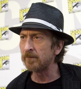 What Does Frank Miller Think of Nolan's BATMAN Movies?