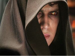 Star Wars Episode VII Leaks: Possible spoilers within!