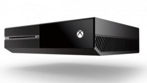 XBOX ONE To Stream to Mobile Phone and Tablet!