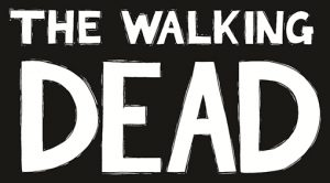 Telltale Game's THE WALKING DEAD: EPISODE 5 Releases This Month!