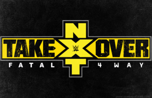 NXT Stands For NOW, And That's When You Need to Watch It