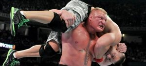 Hell in a Sell: How Will WWE Compete?