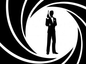 Major James Bond Actor Dies! Details Inside!