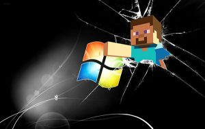 MOJANG, Creators of MINECRAFT Bought Out By MICROSOFT. Details Inside.