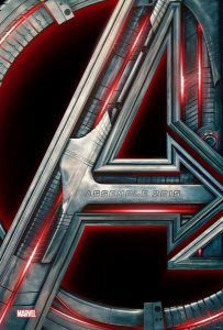 See The Latest AVENGERS Trailer Here!