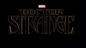 Look Who's Cast As The New DOCTOR STRANGE!