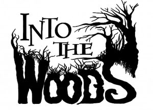 """""""Into the Woods"""" Review"""