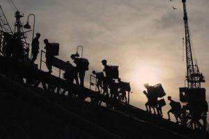 'Unbroken' Review