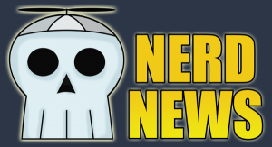 Nerd Report: Sony Hacks, Spider-Man, Avengers, Sons of Anarchy Finale, Agents of Shield