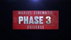 Rumor: SPIDER-MAN To Appear In Phase 3 MCU? What Of X-MEN?