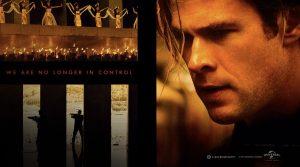 'Blackhat' Movie Review