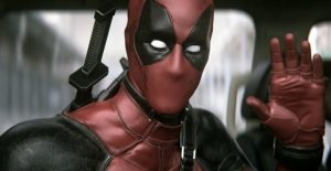 Fox Cast Two Supporting Roles For 'Deadpool' Movie!