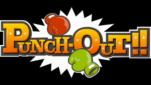PUNCH OUT Gets WII U North American release date