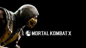 New MORTAL KOMBAT X Trailer! Check It Here!